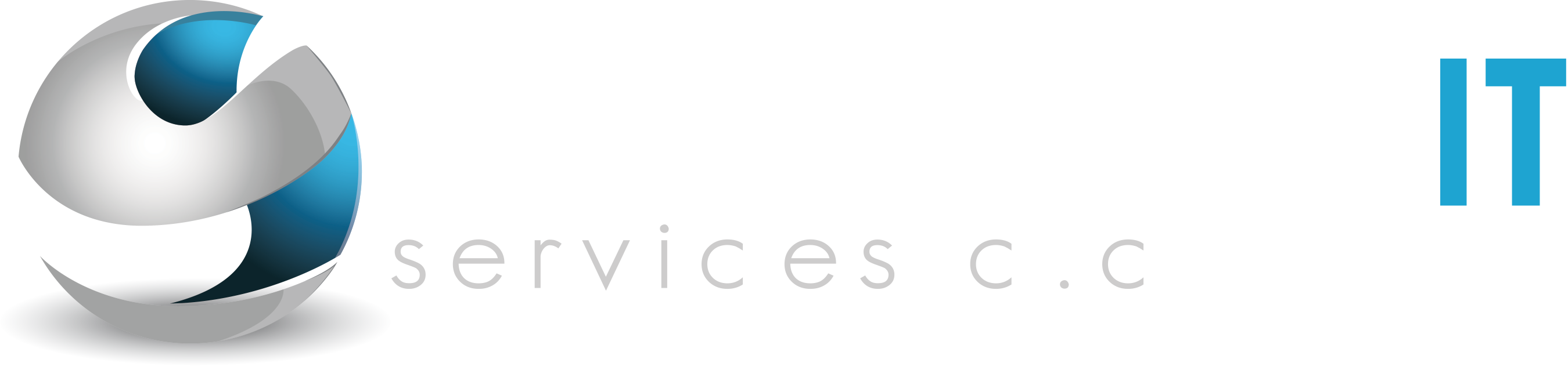 ClientZone | Universal IT Services